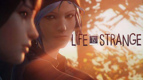 Life Is Strange - recenzja aktualizowana