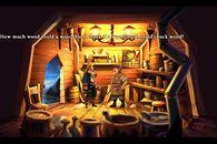Aktualizacja europejskiego PS Store - Monkey Island 2 i Battlefield