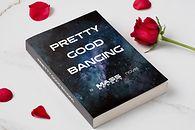 """We'll bang, ok?"", czyli seksualna promocja Mass Effect: Andromeda"