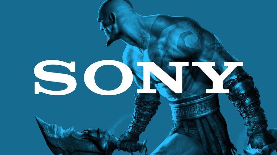 Niemal 80% całego Sony to już tylko PS4