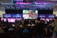 Kiedyś to było lepiej - mini relacja z Warsaw Comic Con i Good Game Expo [galeria]