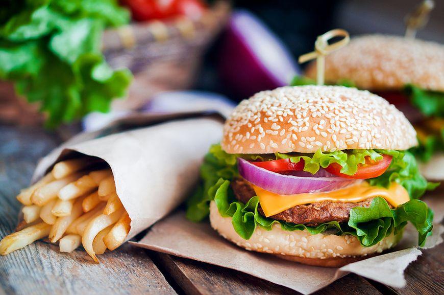 Dieta a ryzyko chorób