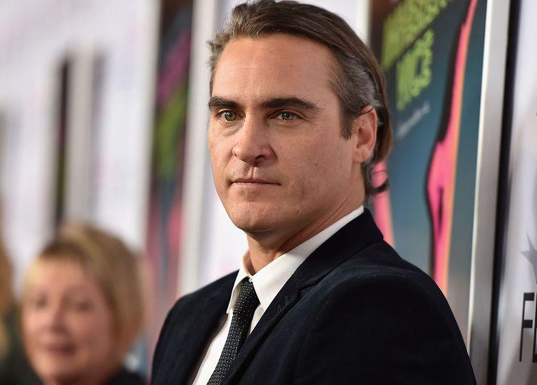 Najbardziej niedoceniany aktor w Hollywood?