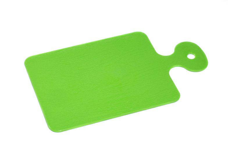 Plastikowa deska do krojenia