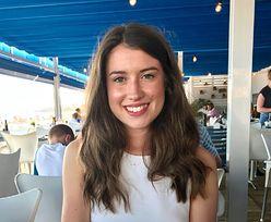 Wyrzucona z samolotu. 20-latkę zgubiła szczerość ze stewardessą