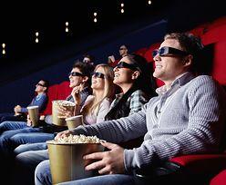 Czy w kinach musimy płacić więcej niż Niemcy? Jest odpowiedź ministra kultury
