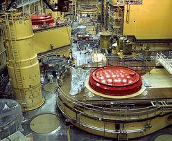 Awaria elektrowni atomowej na Węgrzech. Władze uspokajają
