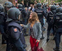 Śląsk czeka droga Katalonii? Ruch Autonomii Śląska wydał oświadczenie