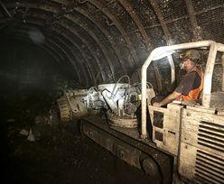 Kolejny wypadek w polskich kopalniach. Nie żyje dwóch górników