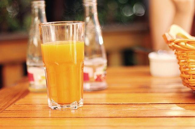 Błędy żywieniowe, które popełniasz podczas śniadania