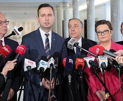 Władysław Kosiniak-Kamysz na premiera. Polacy nie darzą sympatią Grzegorza Schetyny?