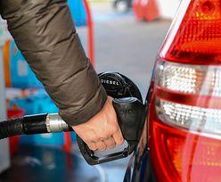 Zła informacja dla kierowców po Nowym Roku. Dotyczy paliw