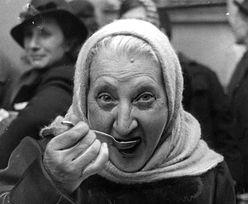 Nie uwierzysz, co jedli Polacy podczas okupacji. 10 szokujących potraw