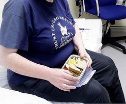 Zmarli po zjedzeniu kanapek. Epidemia w angielskim szpitalu