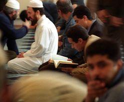 Toruń. Muzułmańscy studenci żądają przerwy na modlitwę
