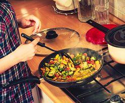 9 sprytnych trików, które pomogą ci w kuchni