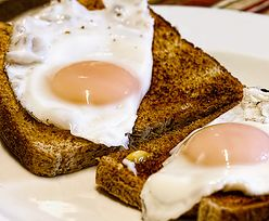 Jedzenie dwóch śniadań to dobry pomysł – popierają go naukowcy