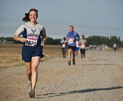 Znasz fakty i mity o bieganiu? Sprawdź się!