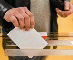 Wyniki wyborów 2019. W przyszłości zagłosujemy przez internet? Eksperci zabrali głos