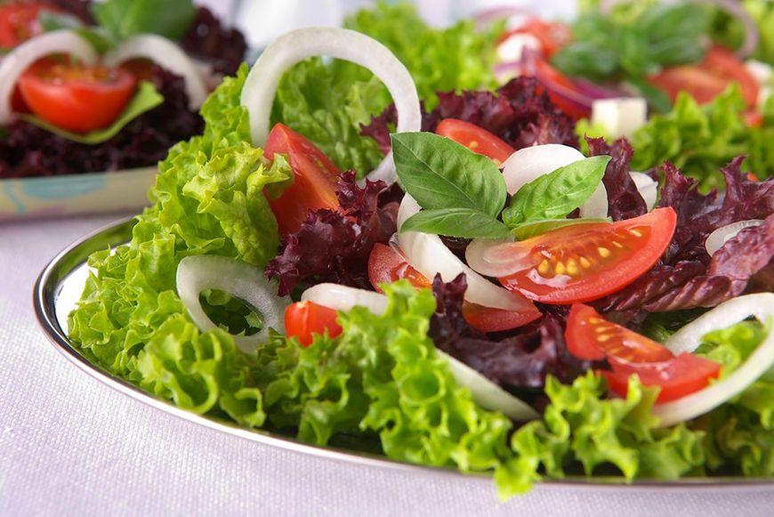 Żywność wpływająca na zdrowie