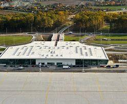 Brytyjskie linie lotnicze BMI Regional bankrutują. Polacy mają problem