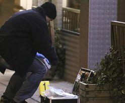 Dwa ataki nożownika w centrum Wiednia. Cztery osoby ranne