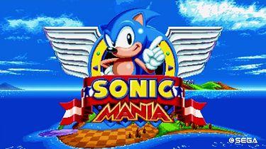 """""""Sonic Mania narodziła się z miłości fanów""""? Przecież to jasne, dzięki komu ta seria nadal żyje"""