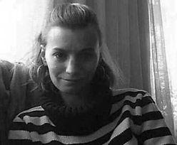 Poszukiwana Anita z Bytomia nie żyje. Policja znalazła ciało 31-latki