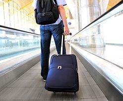 Berlin. Statyści przetestują ruch pasażerski na BER