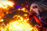 Twórcy Hellblade prezentują Bleeding Edge