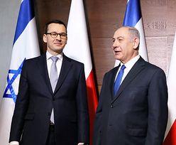 Premier Czech: nie będzie szczytu Grupy Wyszehradzkiej w Jerozolimie