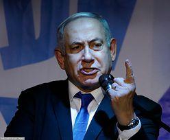 Żydzi są wściekli. Izrael oskarżany o zbrodnie wojenne