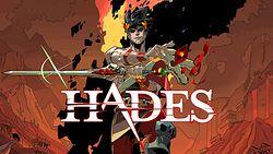 """""""Hades"""". Porozmawiajmy o rodzinie z piekła rodem [Felieton]"""
