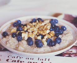 5 zmian w nawykach żywieniowych. Organizm ci podziękuje