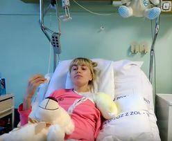 Tragedia w polskiej pralni. Ukrainka straciła rękę