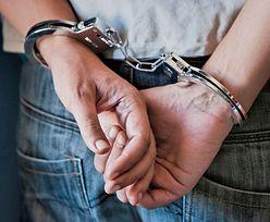 Molestował 8-letniego siostrzeńca. Wujek-pedofil jest w areszcie