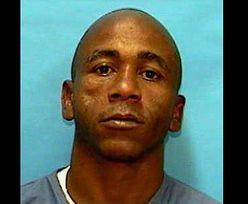 USA. Gwałciciel skazany na 1000 lat więzienia