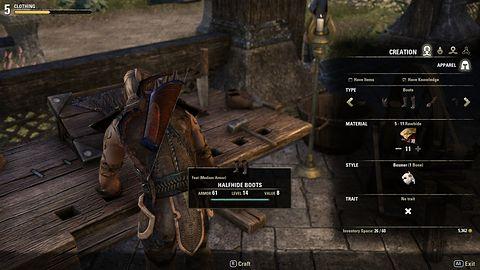 Elder Scrolls Online - testujemy MMO z unikalnym pomysłem na siebie