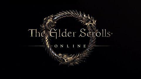 The Elder Scrolls Online - tym razem sprawdzamy tryb PvP