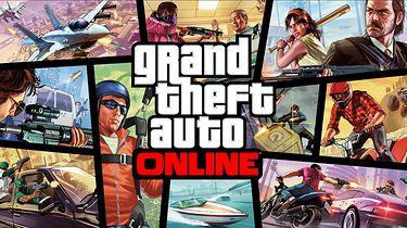 Tak, w GTA Online będą mikrotransakcje. Oto, jak będą działać