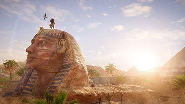 Ubisoft zarabia krocie na mikrotransakcjach i nie zamierza zwolnić