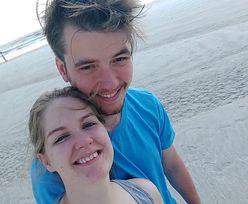 22-letni student utonął podczas miesiąca miodowego na Florydzie