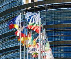 Rozpoznaj flagi wszystkich krajów Unii Europejskiej. Jeśli odgadniesz 27, będziesz mistrzem