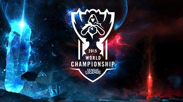 SK Telecom T1 najlepszą drużyną kolejnego sezonu League of Legends