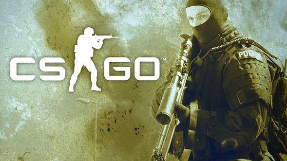 Counter Strike pokazuje, że hazard to nie tylko domena kasyn i szemranych bud z automatami