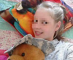 Zuzanna S. odnaleziona. 13-latka zaginęła przed Wigilią