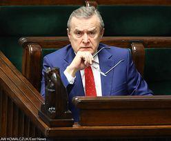 Koronawirus w Polsce. Piotr Gliński zapowiada kolejne obostrzenia