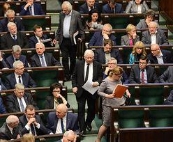 Kaczyński nie uczcił minutą ciszy Pawła Adamowicza. Polakom się to nie podoba (BADANIE WP)