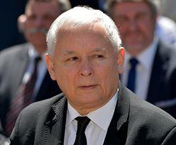 Sondaż: PiS traci poparcie. Nowoczesna poza Sejmem