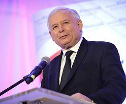 """Niepełnosprawny rząd. PiS straciło kontrolę. """"Tylko Kaczyński może to uratować"""""""